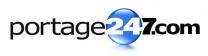 Portage247.com